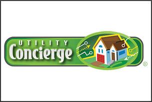 Contractors Cathy Crowe S Websites